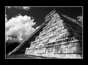 maya-monument